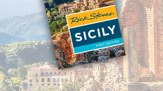 Sicily Guidebook