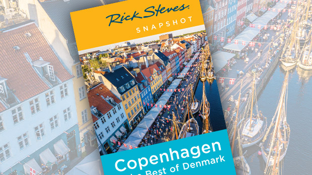 Snapshot: Copenhagen & the Best of Denmark