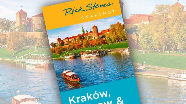 Snapshot: Kraków, Warsaw & Gdańsk