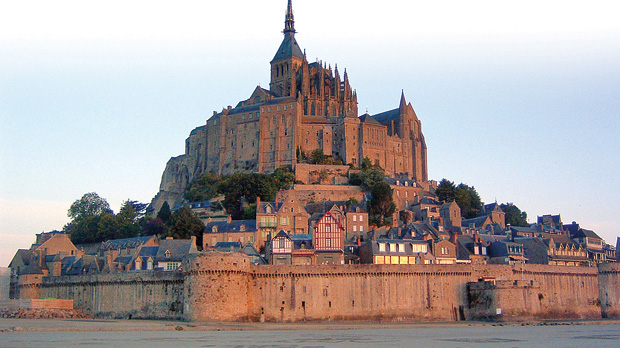 Paris & the Heart of France in 11 Days Tour 2022