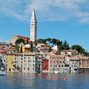 Best of the Adriatic in 14 Days Tour 2022