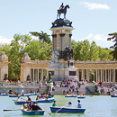 Best of Barcelona & Madrid in 8 Days Tour 2022