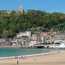 Basque Country of Spain & France in 9 Days Tour 2022