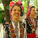 Best of Bulgaria in 12 Days Tour 2022