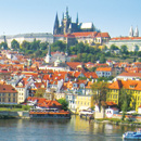 Best of Eastern Europe in 15 Days Tour 2020