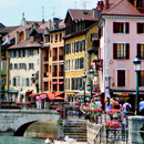 Best of Eastern France in 14 Days Tour 2022