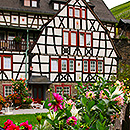 Best of Germany in 13 Days Tour 2022