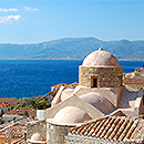 Athens & the Heart of Greece in 14 Days Tour 2022