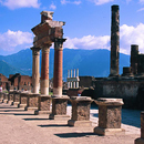 Best of South Italy in 13 Days Tour 2022