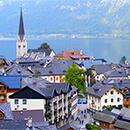 Best of Munich, Salzburg & Vienna in 8 Days Tour 2022