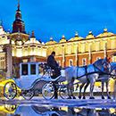 Best of Poland in 10 Days Tour 2022