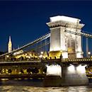 Best of Prague & Budapest in 8 Days Tour 2022