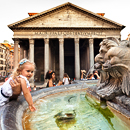 Best of Rome in 7 Days Tour 2022