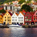 Best of Scandinavia in 14 Days Tour 2022