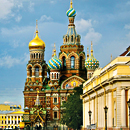 Best of St. Petersburg, Tallinn & Helsinki in 9 Days Tour 2022