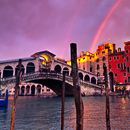 Best of Venice, Florence & Rome in 10 Days Tour 2022