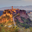 Village Italy in 14 Days Tour 2022