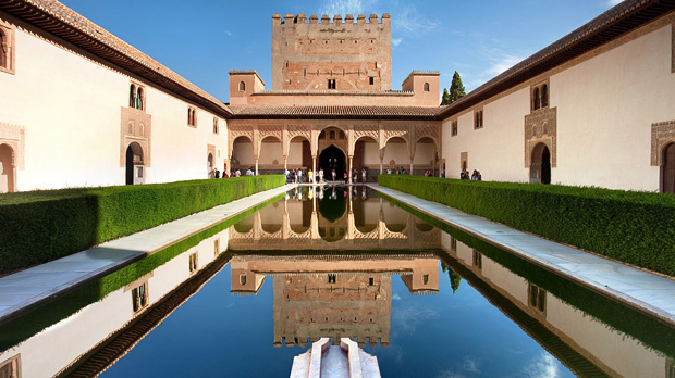 Best of Spain in 14 Days Tour 2022