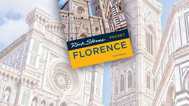 Pocket Florence