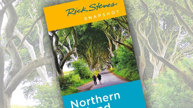 Snapshot: Northern Ireland